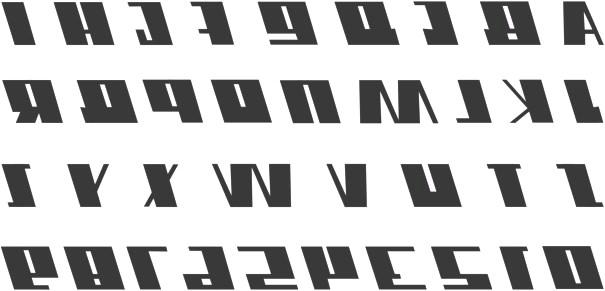 Alternance en bts design d'espace : complexe à obtenir